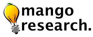 Mango Research Blockchain Explained Simplifed Logo