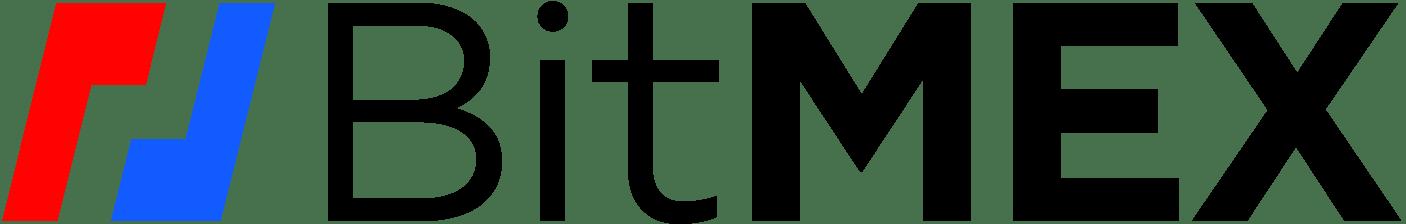Bitmex Discount Code